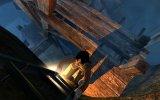[E3 2005] Dreamfall: The Longest Journey