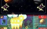Nintendo Games Preview 2005