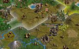 [E3 2005] Sid Meier's Civilization IV