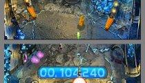 Metroid Prime: Pinball - Trailer giapponese