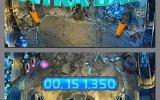 Metroid Prime Pinball - Recensione