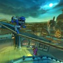 Sly 3: Honor Among Thieves - Trucchi