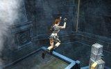 [E3 2005] Anteprima Lara Croft: Tomb Raider Legend