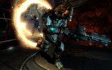 [E3 2005] Prey: 3DRealms is back!