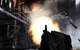 [E3 2005] Black: l'anima nera di EA