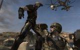 Enemy Territory: Quake Wars - Anteprima