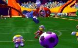 [E3 2005] Super Mario Strikers