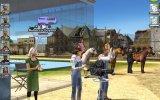 [E3 2005] The Movies