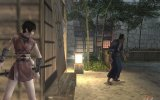 Tenchu: Fatal Shadow
