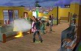 [E3 2005] The Sims 2