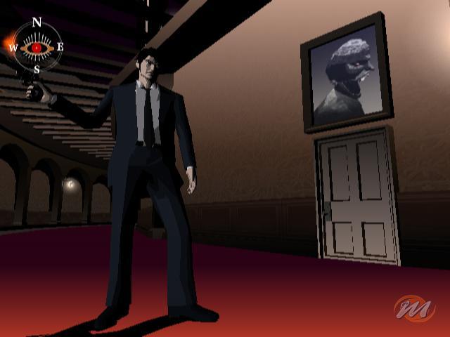 Suda51 pensa ancora a possibili remaster di Killer7 e No More Heroes