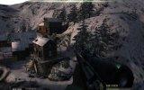 [E3 2005] Commandos Strike Force