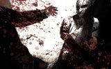 [E3 2005] Condemned: Original Sins