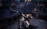 [E3 2005] Prince of Persia 3