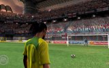 [E3 2005] EA Sports: Next Generation in vista!