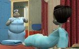 [E3 2005] Tony Tough 2