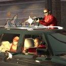[E3 2005] Immagini per Saint's Row
