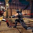 La soluzione completa di Ninja Gaiden: Black