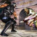 [aggiornata] Confermato un nuovo Ninja Gaiden in sviluppo