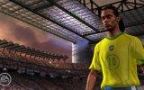 Fifa 2006 - Provato a fondo