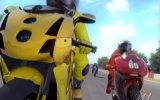 Artematica annuncia Ducati World Championship