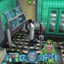 [E3 2005] Immagini e video per E.R.: Medici in Prima Linea
