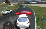 S.C.A.R.: Squadra Corse Alfa Romeo (PC)