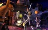 [E3 2005] La conferenza Activision