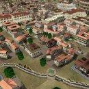 [E3 2005] Nuovo video e immagini per Heart of Empire: Rome