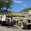 TOCA Race Driver 3 torna a muoversi