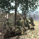 Tom Clancy's Ghost Recon 2: Summit Strike - Trucchi
