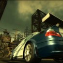 Need for Speed: Most Wanted torna per l'E3 2012?