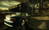 [E3 2005] Need for Speed Most Wanted Xbox 360