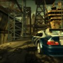 Need for Speed: Most Wanted 2 in arrivo?