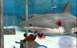 La soluzione completa di Jaws Unleashed (Lo Squalo)