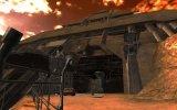 Stargate SG-1: Alliance