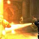 Bloccato lo sviluppo di Stargate