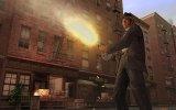 [E3 2005] Il Padrino in videogioco