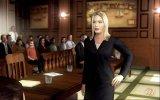 Law & Order: Giustizia è Fatta - Recensione