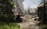 Gothic 3 - RPG alla tedesca