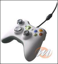 Speciale periferiche Xbox 360