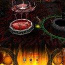 [E3 2005] Primo filmato per Heaven vs. Hell