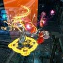 16 nuovi scatti di X-Men Legends 2: Rise of the Apocalypse