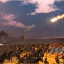 Rome: Total War - Barbarian Invasion si mostra in video
