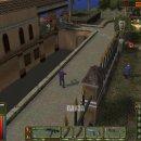 [E3 2005] Immagini e video di Brigade E5: New Jagged Union