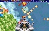 Nintendo Roundtable N.2 - Alla Fine della Fiera