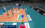 Lega Volley Femminile 60° Campionato - Recensione
