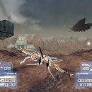 Rebel Raiders: Operation Nighthawk - Trucchi