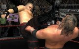 Speciale Wrestling & Videogiochi