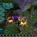 3 nuovi scatti di Phantasy Star Online: Blue Burst